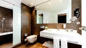 Superior Luxus Badezimmer Modern 9 Haus Möbel Luxus Badezimmer