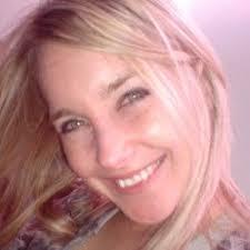 Lorraine McDermott (lorrainemmcd) - Profile | Pinterest