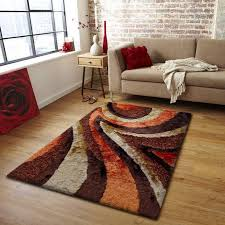 gy area rugs