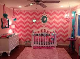 pink baby furniture. as seen in vogue girl crib bedding nursery baby set hot pink dots turquoise teal chevron furniture