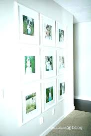 wall frames white picture ideas frame best photo vintage pictures