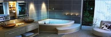 bathroom remodel houston. Houston Carpet, Remodeling, Bathroom Remodeling Remodel U