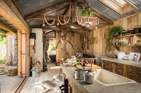 rustic charm furniture. A Rustic Charm Cabin 5 Furniture