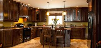 custom kitchen cabinet makers. Beautiful Cabinet Kitchen Cabinet Builder Custom Makers Brilliant  Cabinets Installation Companies Near To Custom Kitchen Cabinet Makers A