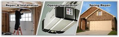 garage door repair milwaukeeGarage Door Repair Milwaukee 414 4557660