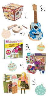Domesblissity 28 Homemade Christmas Presents For Childrenu0027s Christmas Diy Gifts For Kids