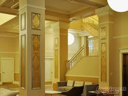 1 bedroom apartments iowa city. remarkable ideas one bedroom apartments iowa city 1 downtown avail studios 2 i