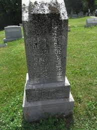Penelope Arnold Price (1862-1948) - Find A Grave Memorial