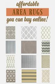 affordable area rugs. The Best Rug Deals Are Found Online! I\u0027ve Rounded Up Some Of My Affordable Area Rugs T