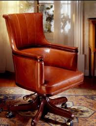 oval office chair. Oval Office Chair L