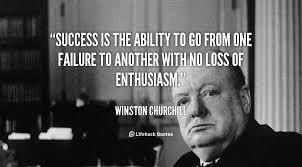 Churchill Quotes Magnificent Winston Churchill Quotes Album On Imgur