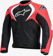leather jacket motorcycle alpinestars t jaws air jacket black 2xl motorcycle