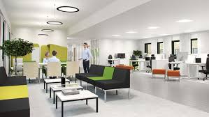 office lighting plan. wonderful plan the openplan office needs to accommodate staff tasks and working habits  by altering layouts we can design a dynamic space take into account varied  throughout office lighting plan