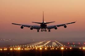 Helplavoro: assunzioni e lavoro negli aeroporti italiani