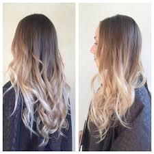 Hair Style Tip long hair long hairstyles long hair styles tustin 7274 by stevesalt.us