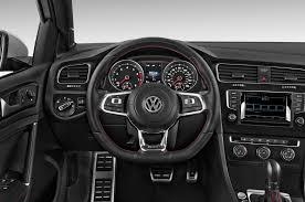 volkswagen gti 2007 interior. unique volkswagen gti review 55 for your car ideas with 2007 interior m