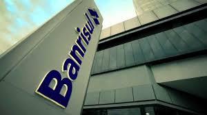 Publicado o extrato do contrato do Banrisul com a Fundação Carlos Chagas