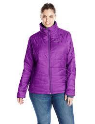 plus size columbia jackets amazon com columbia womens plus size mighty lite iii jacket