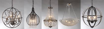 chandeliers ceiling lights crystal parts