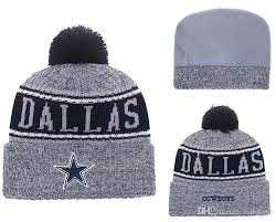 Hotnewsgarasi com Quality - Unisex D24ed Beanies 8803c Stable Fashion cefdbfdcdbfe|Expert NFL Sports Betting Picks And Predictions