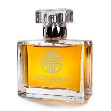 <b>Jouany Perfumes Marrakech</b> 2010 - отзывы, купить женские и ...