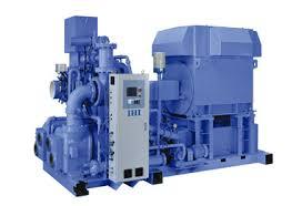 compresor industrial. specification compresor industrial