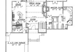 Walton House Floor Plan  the waltons house floor plan   Friv GamesThe Waltons House Floor Plan http   houseplansandmorecom homeplans