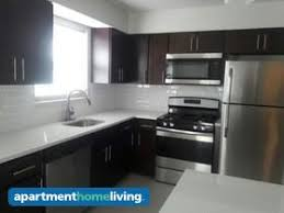 Nice 1 Bedroom Edison Apartments For Nj