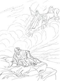 Bible Story Coloring Pages Plus Coloring Page Bible Story Coloring