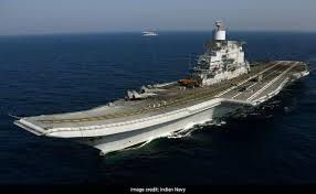 ins china malabar 2017 india us japan ready for naval drills in indian