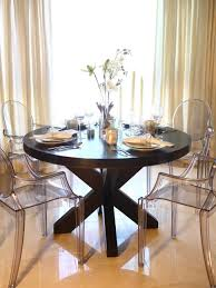 inch round tablecloth large size of dining room table 12 seater extendable rubber pad 90