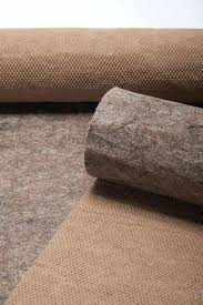 wool carpet pad medium size of area rugs and pads rug to carpet non slip mats