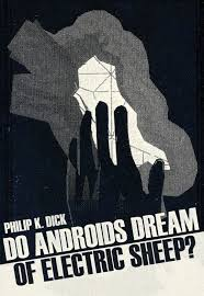 best do androids dream of electric sheep images re covered books do androids dream of electric sheep