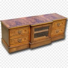 Tisch Möbel Holz Schränke Schlafzimmer Tv Schrank Png