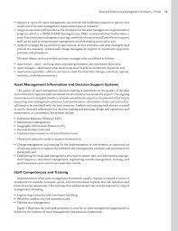 walt whitman interpersonal essay esl custom essay editing website home economics revise wise essay format apa using apa style get writing an apa paper essay