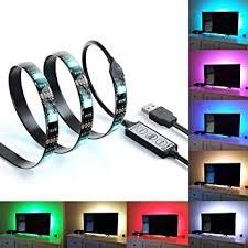 tv accent lighting. fine accent bias lighting for hdtv usb powered tv backlighting home theater accent  lighting 354u0026quot led for tv e