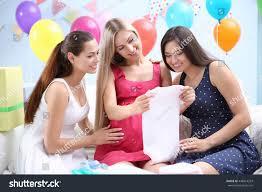 TI U0026 Tiny Harris Celebrate Baby Shower With Family U0026 Friends  Baby Shower Friends