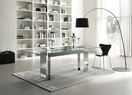 dining room chairs mobil fresno: modern expandable dining table org extendable with glass top and metal base upholstered dining furniture