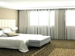 white master bedroom – foxtrotter.co