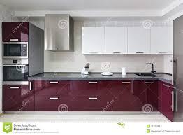 Inspirations Modern Kitchen Interior Design Also Ideas 2017 Modern Kitchen Interior
