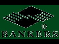 Bankers Life And Casualty Jobs At Bankers Life And Casualty Ladders