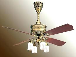 casablanca chandelier ceiling fan ceiling fans lights fan dealers wisp in light kits design decorating icing