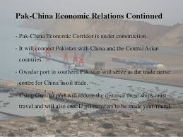 s relations neighboring countries pak economic relations continued economic corridor railway track 11