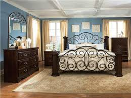 Marble Top Bedroom Furniture Marble Top Bedroom Sets Regal Victorian Walnut 3 Piece Queen Size
