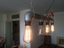 homemade lighting fixtures. HOMEMADE LIGHT FIXTURES GALLERIES LIGHTING DESIGNS Homemade Lighting Fixtures C