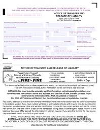 Dmv Ca Bill Of Sale How To Buy A Used Car From A Private Seller In California