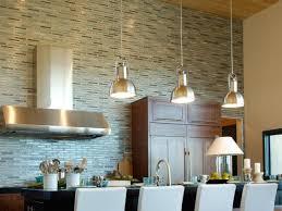 kitchen backsplash tile ideas 4x3