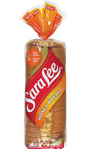 honey wheat bread brands. Wonderful Wheat Sara Lee Honey Wheat Bread Inside Brands T