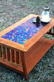 mosaic coffee table mosaic outdoor coffee table outdoor mosaic coffee table round mosaic next mosaic mirror