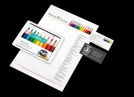 Print Web Design Print Web Design Pixa Creative